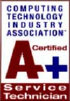 A+ Technician